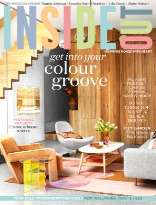 Inside Out October-21
