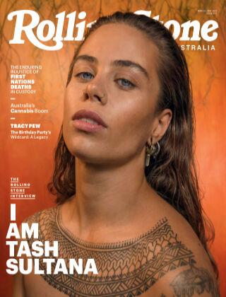 Rolling Stone Australia 004