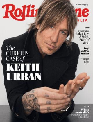 Rolling Stone Australia 006