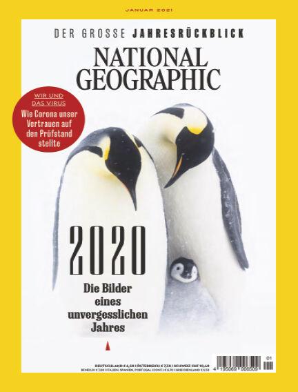 National Geographic - DE December 18, 2020 00:00
