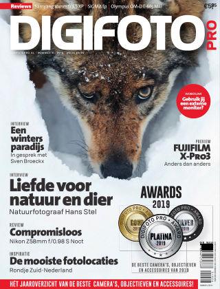 DIGIFOTO Pro 06/2019