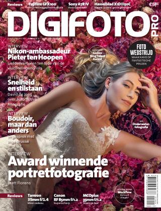 DIGIFOTO Pro 04/2019