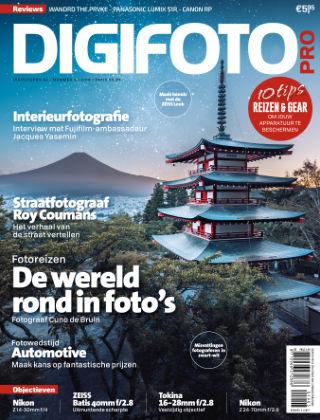 DIGIFOTO Pro 03/2019