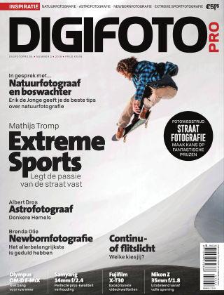 DIGIFOTO Pro 02/2020