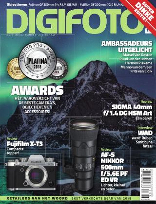 DIGIFOTO Pro 06/2018