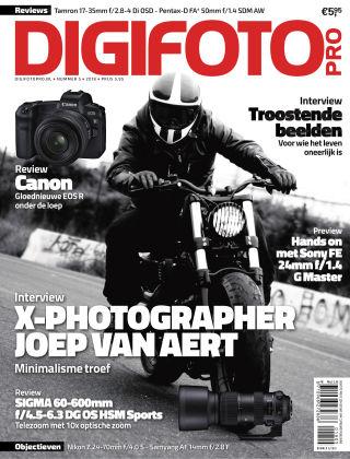 DIGIFOTO Pro 05/2018