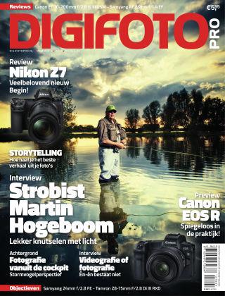 DIGIFOTO Pro 04/2018