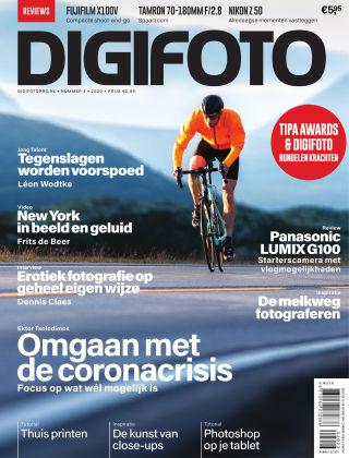 DIGIFOTO Pro 03.2020
