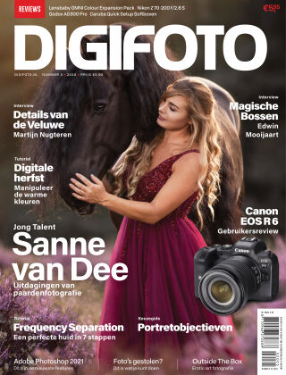 DIGIFOTO Pro 06.2020