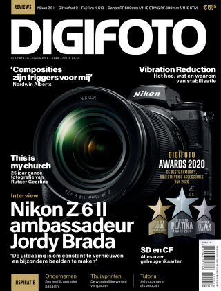 DIGIFOTO Pro 06/2020