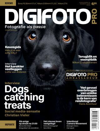 DIGIFOTO Pro 01/2021