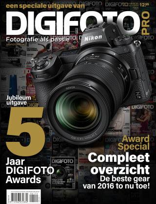 DIGIFOTO Pro S1/2021