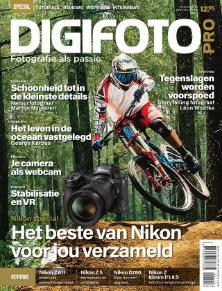 DIGIFOTO Pro S2/2021