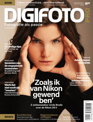 DIGIFOTO Pro 02/2021
