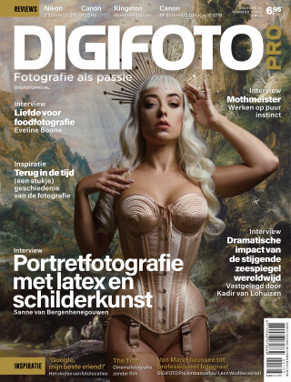 DIGIFOTO Pro 03/2021
