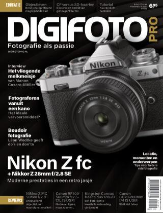 DIGIFOTO Pro 04/2021