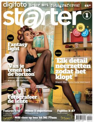 digifotoStarter 01/2020