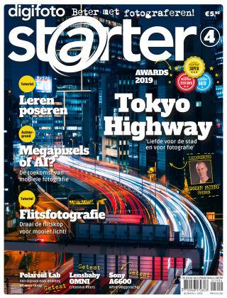 digifotoStarter 04/2019
