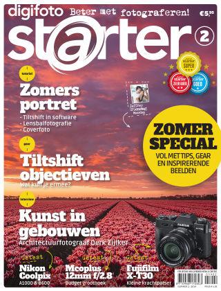 digifotoStarter 02/2019