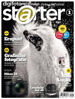 digifotoStarter 01/2019