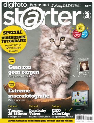 digifotoStarter 03/2019