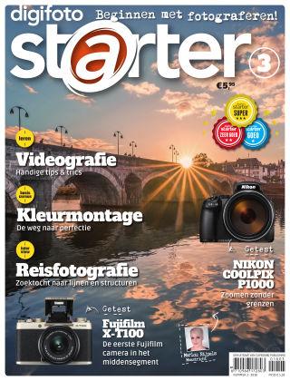 digifotoStarter 03/2018