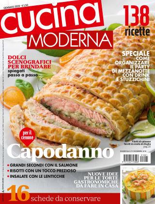 Cucina Moderna 2018-12-11