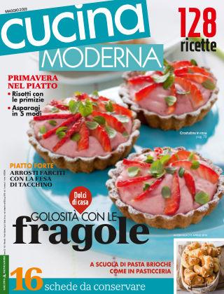 Cucina Moderna 2019-04-11