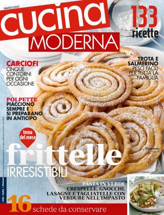 Cucina Moderna 2020-02-13