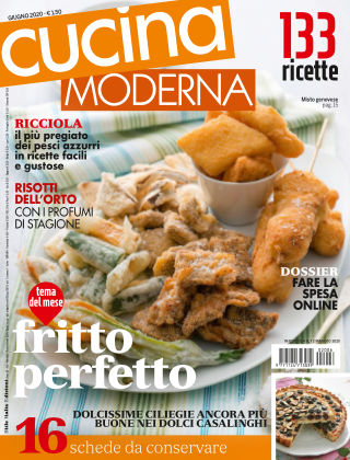 Cucina Moderna 2020-05-12
