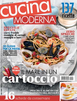 Cucina Moderna 2020-06-09