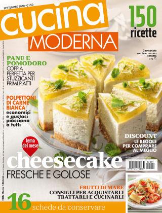 Cucina Moderna 2020-08-11