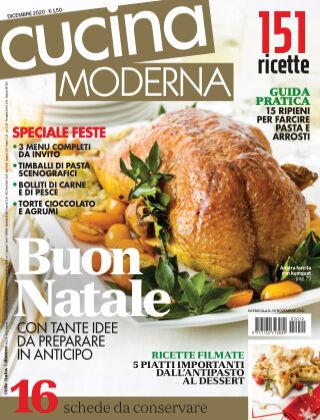 Cucina Moderna 2020-11-10