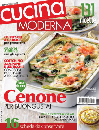 Cucina Moderna 2020-12-09