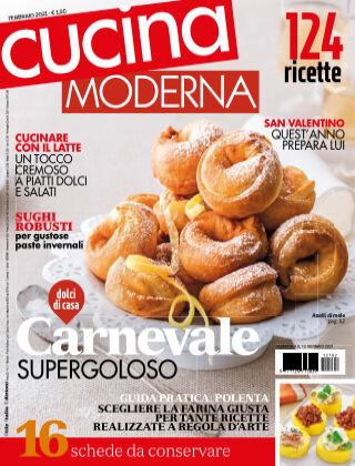 Cucina Moderna 2021-01-12