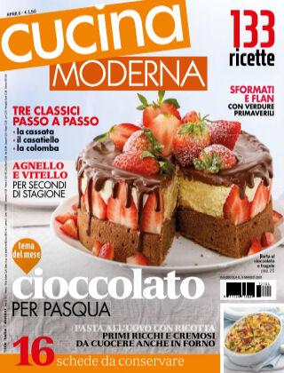 Cucina Moderna 2021-03-09