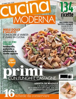 Cucina Moderna 2021-09-14