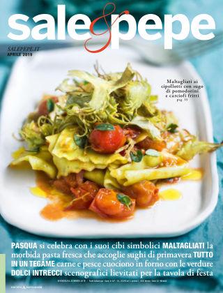Sale&Pepe 2019-03-23