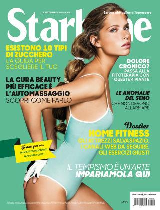 Starbene 2018-09-18