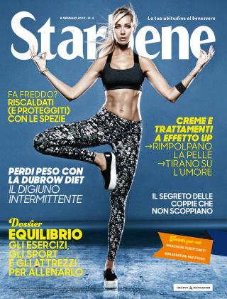 Starbene 2019-01-08
