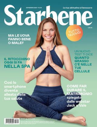 Starbene 2019-05-28