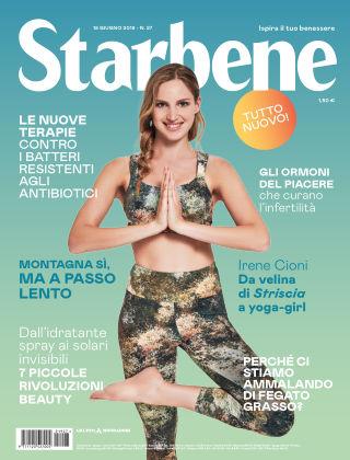 Starbene 2019-06-18