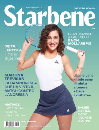 Starbene 2019-12-31