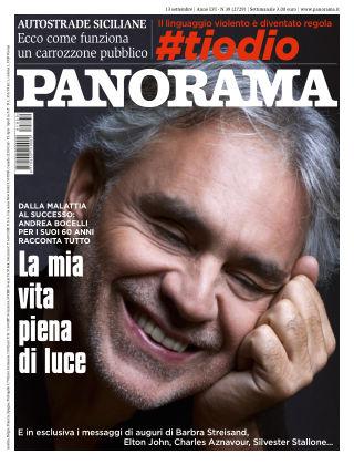 Panorama 2018-09-13