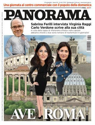 Panorama 2018-09-20