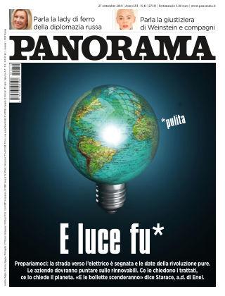 Panorama 2018-09-27