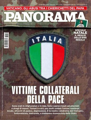 Panorama 2018-12-12