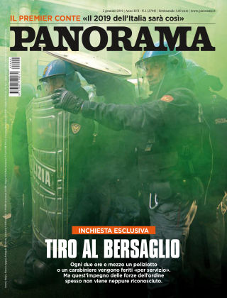 Panorama 2019-01-02