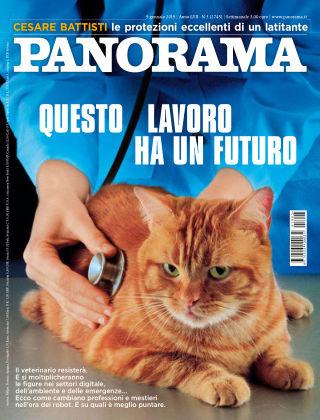 Panorama 2019-01-09