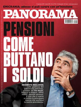 Panorama 2019-01-16